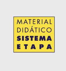 Material Didático Sistema Etapa