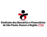Convênio instituições Bancárias