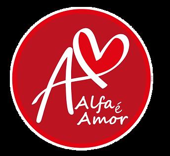 alfaamorpng.png