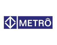 Convênio Metro SP