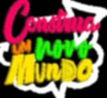 logo-campanha-2019.png