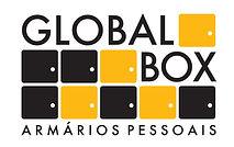 logo Globalbox