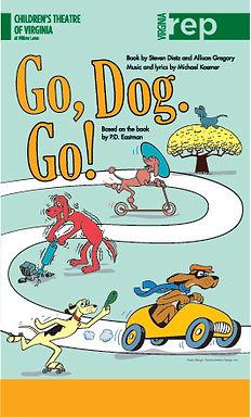 show_go_dog_illus_sb.jpg