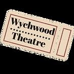 WychwoodLogoFinal.png