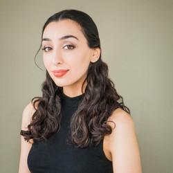 Gabriella Circosta