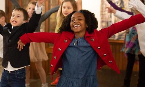 KidsActing2_edited.jpg