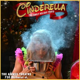 CinderellaReference6.png