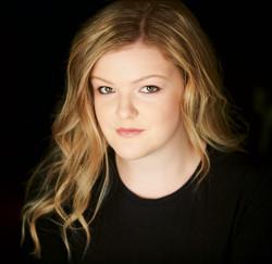 Jillian Robinson