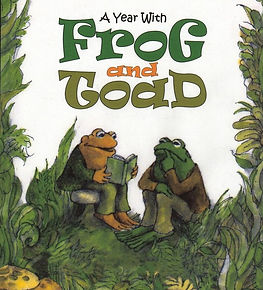 a-year-with-frog-and-toad.jpg