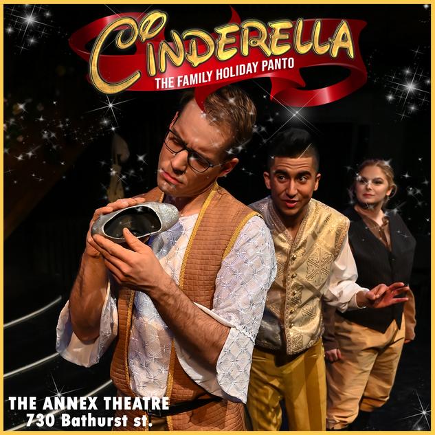 CinderellaReference4.png