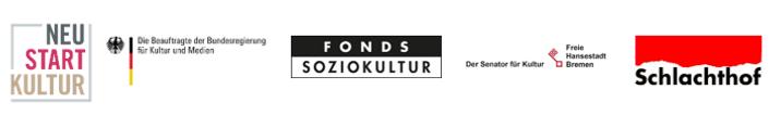 LogoleisteBANDE.PNG