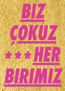 Wir-sind-Viele_A6_Türkisch-734x1024