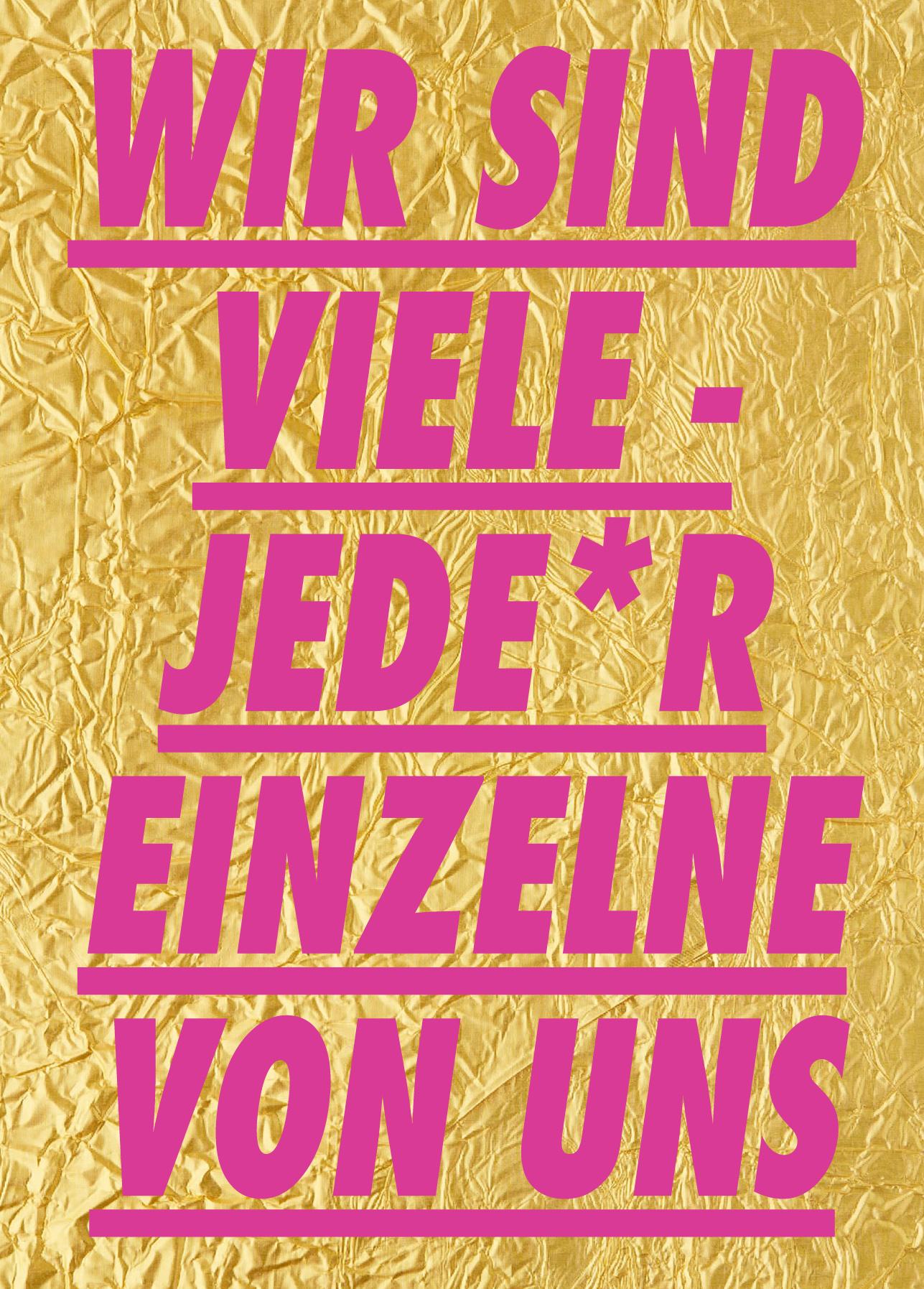 Wir-sind-Viele_A6_Deutsch