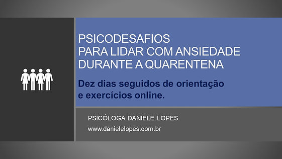 PSICODESAFIOS1.jpg