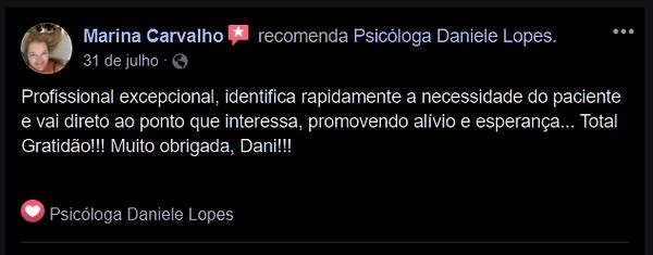 recomendação_marina.png