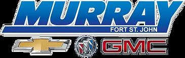 murray-gm-fort-st-john-logo-1.webp