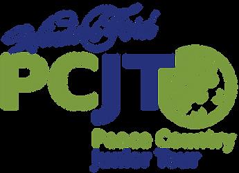 PCJT-RGB.png
