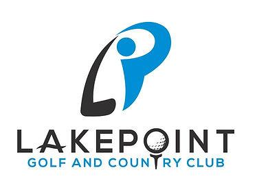 Lakepoint Logo.JPG
