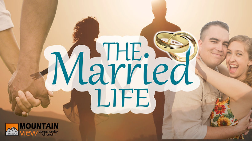 Married Life Promo no times with MVCC lo