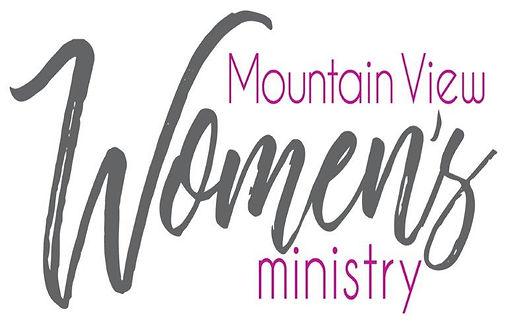 womens-ministry-logo-1024x553.jpg
