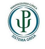 Símbolo da Parapsicologia Sistema Grisa