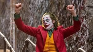 "Análise Parapsicológica do filme ""Coringa"" (The Joker)"
