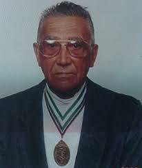 Manoel Eduardo Correa Costa