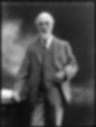 William Fletcher Barrett.jpg