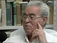Ernani Guimarães Andrade