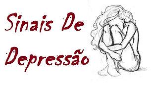 sinais_de_depressºão_1234567.jpg