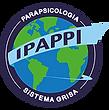 logo-ipappi-nova.png