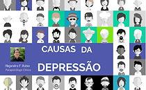 CAUSAS.jpg