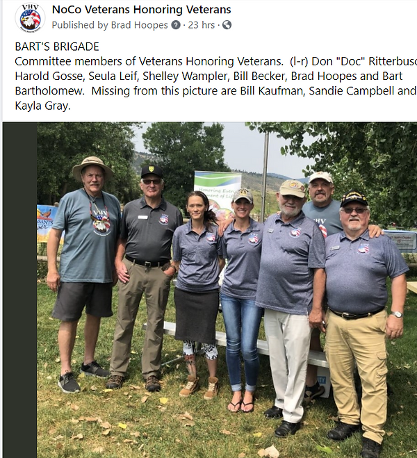 2021 0724 Bart's Brigade at Veteran's Picnic.png