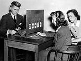 Laboratório de Parapsicologia, J. Rhine, Duke University, testes com cartas Zenner