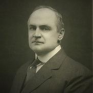 William-Walker-Atkinson-s.jpg