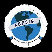 ASSOC_PARAPSICOLOGOS_logo_final-02.png