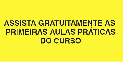 assista.png
