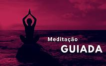 meditação-cornavírus-1080x675.png