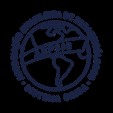 ASSOC_PARAPSICOLOGOS_logo_final-05.png