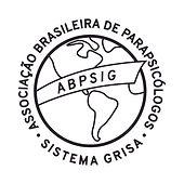 ASSOC_PARAPSICOLOGOS_logo_final-04.jpg