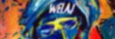 WelaJ 1 (1).jpg
