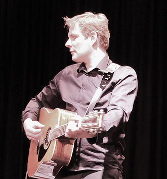 Deheyr acoustic (2).JPG