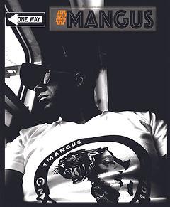 Pochette d'album # Mangus.jpg