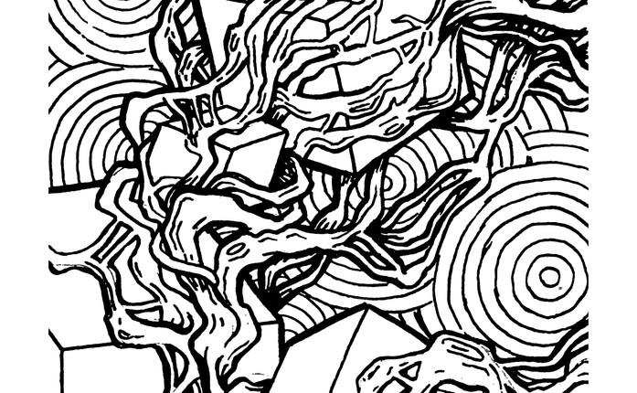 Drawing- NB 5.jpg