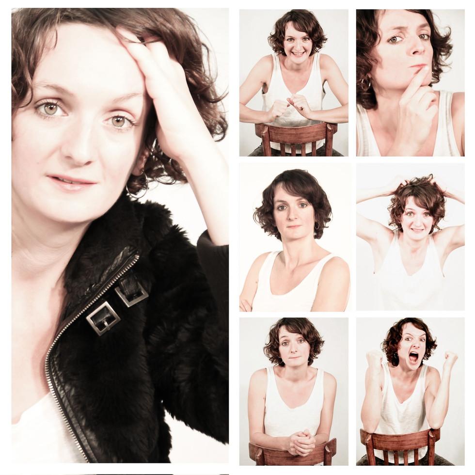 IsabelleGarcin-expressions.jpg