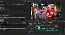 ADOBE-Premiere-CC-2019-FULL-VERSION-FOR-