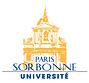 Logo_officiel_de_l'Université_Paris-Sorbonne.png