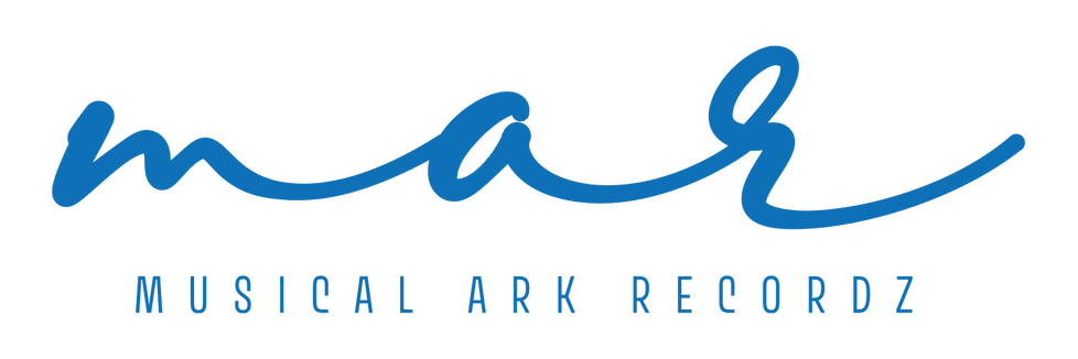 Logo-MAR_1500x500px.png