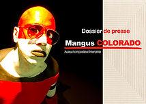 Dossier-de-presse-MANGUS -1.jpg