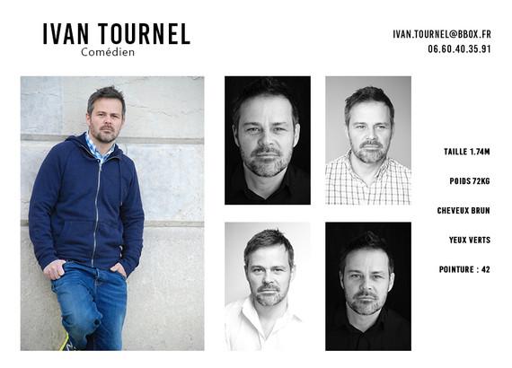 Composite Ivan Tournel.jpg